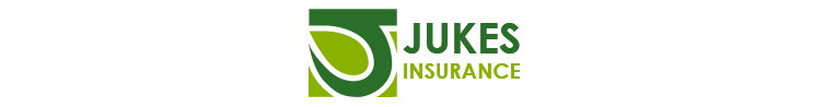 I G Jukes & Co Ltd